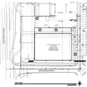 22111 N Scottsdale Rd, Scottsdale, AZ 85255 | $3,500,000 | COE 4-1-19 | Vestis Group