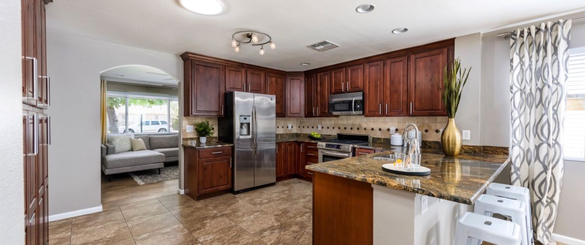 2224 E Turney Ave, Phoenix, AZ 85016   Home For Sale In Biltmore Phoenix
