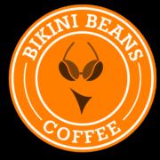 Bikini Beans Coffee