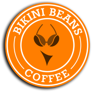 Bikini Beans Coffee Real Estate & Development