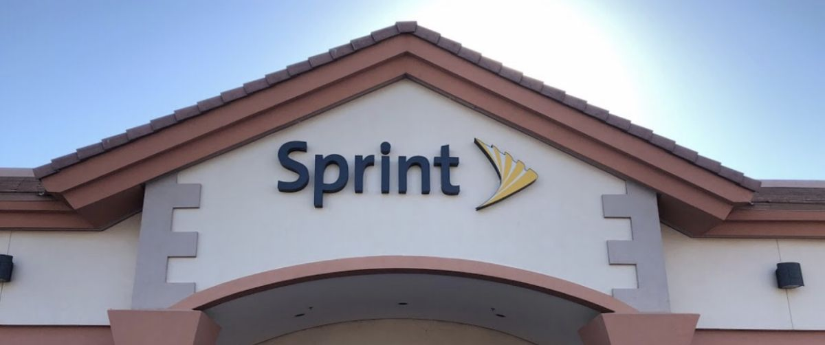 Sprint | Arizona Market | Vestis Group | Tenant Representation