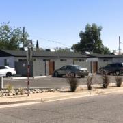 4401-4405 N 21st St, Phoenix, AZ 85016 | $3,000,000 | COE 5-1-19