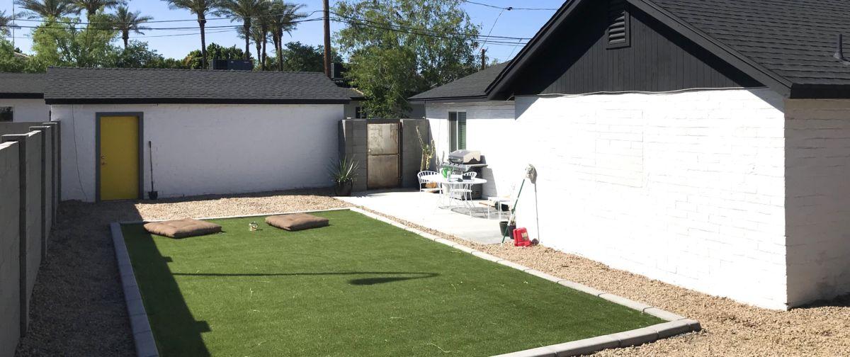 MODE @ 21st Street & Turney | 4401-4405 N 21st St, Phoenix, AZ 85016