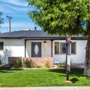 2224 E Turney Ave, Phoenix, AZ 85016 | $415,000 | COE 6-5-19