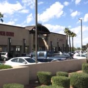 8914 N 91st Ave, Peoria, AZ 85345