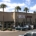 Olive Plaza | 8914 N 91st Ave, Peoria, AZ 85345