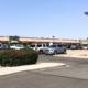 75th Ave & Cactus - Peoria, AZ | Bikini Beans Coffee