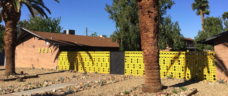38 Arcadia | 3234 N 38th St, Phoenix, AZ 85018