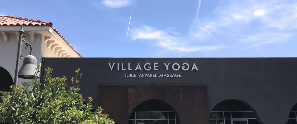Sedona Vista Village | 6657 SR-179, Sedona, AZ 86351