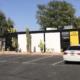 The Doyle at Midtown - Phoenix, AZ