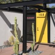 4331 N 12th St, Phoenix, AZ 85014