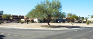 Rare Drive-Thru Opportunity - Fountain Hills, AZ | Vestis Group