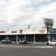 Coronado 16 | 2816 N 16th St - Phoenix, AZ