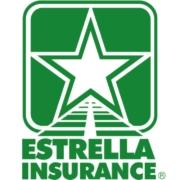 Estrella Insurance | Tenant Representation | Vestis Group