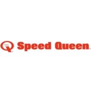 Speed Queen Laundry | Tenant Representation | Vestis Group