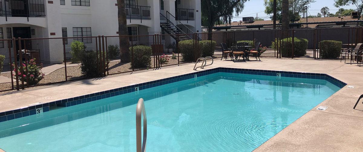 36 Arcadia | 3605 N 36th St, Phoenix, AZ 85018