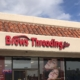 Brows Threading Salon | 19th Ave & Northern - Phoenix, AZ