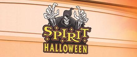 Spirit Halloween | North Phoenix, AZ | Tenant Representation | Vestis Group