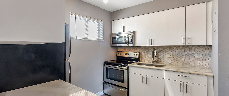 45 E Lexington Ave, Phoenix, AZ 85012 | Midtown Phoenix Apartents For Rent