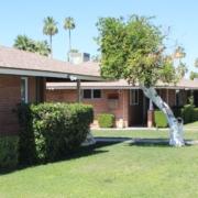 1501-1516 E Rovey Ave, Phoenix, AZ 85014 | $3,000,000 | COE 7-22-2016