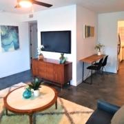 1501-1516 E Rovey Ave, Phoenix, AZ 85014 | $5,825,000 | COE 4-24-2020