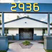 2936 N 34th Pl, Phoenix, AZ 85018 | $5,854,650 | COE 4-24-2020