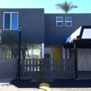 3021 N 39th St, Phoenix, AZ 85018 | $3,700,000 | COE 4-13-2020