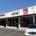Deportes America Soccer Shop | Coronado16 - Phoenix, AZ