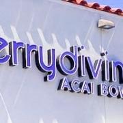 Berry Divine Acai Bowls - Tucson, AZ