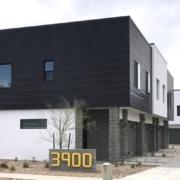 3900 N 30th St, Phoenix, AZ 85016 | $2,900,000 | COE 12-8-2020