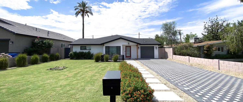 Cheery Lynn   Vestis Capital   Single Family Real Estate Investment