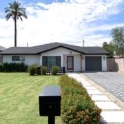 3907 E Cheery Lynn Rd, Phoenix, AZ 85018 | $590,000 | COE 5-20-2020