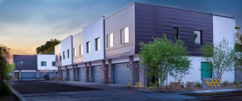 4222 N 21st St, Phoenix, AZ 85016   Vestis Group