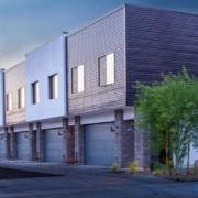 4222 N 21st St, Phoenix, AZ 85016