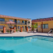 4802 N 19th Ave, Phoenix, AZ 85015 | $27,000,000 | COE 7-24-2020