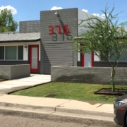 We Buy Phoenix Apartments | Vestis Group