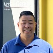 Jeff Li | Vestis Group | Phoenix Real Estate | 602-281-6202