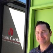 Natan Jacobs | Vestis Group | Arizona Apartment Broker | 602-281-6202